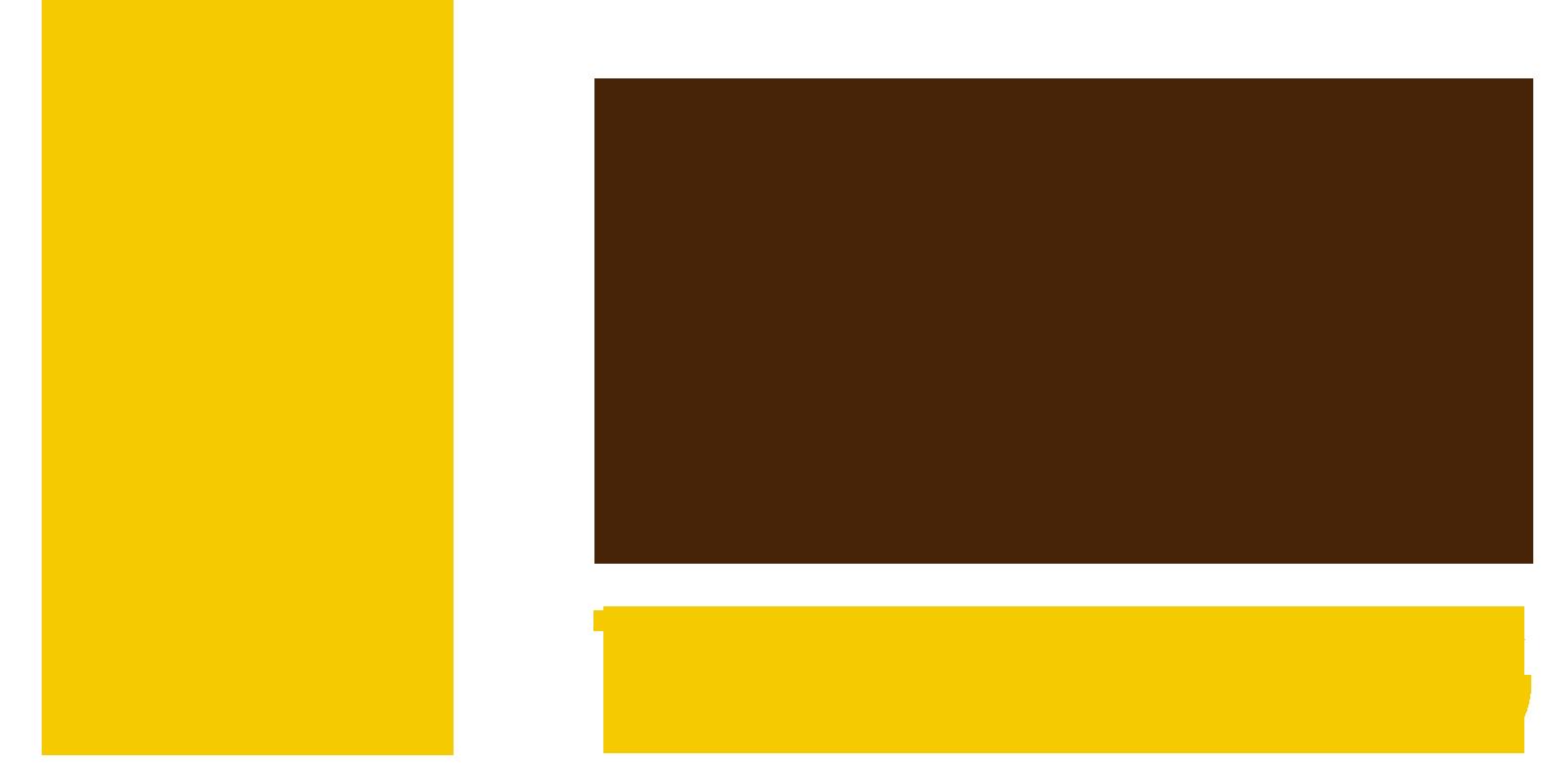 Nain-Maquetas