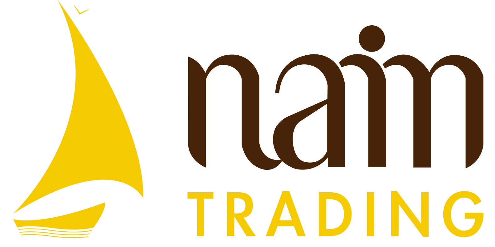 Nain-Schiffsmodelle
